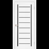 Межкомнатная дверь Venecia Deluxe (VND-01)