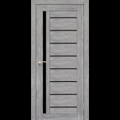 Межкомнатная дверь Venecia Deluxe (VND-02)