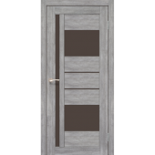 Межкомнатная дверь Venecia Deluxe (VND-03)