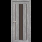 Межкомнатная дверь Venecia Deluxe (VND-04)