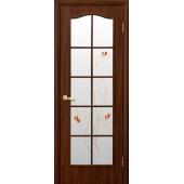 Межкомнатная дверь Фортис С Р (Фортис)