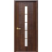 Межкомнатная дверь Дюна 1S Deluxe (Фортис)