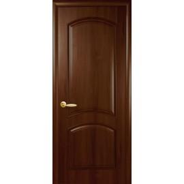Межкомнатная дверь Антре (Интера)