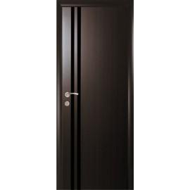 Межкомнатная дверь Агата (Квадра)