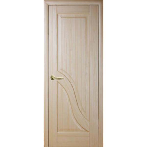 Межкомнатная дверь Амата (Маэстра)