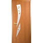 Межкомнатная дверь Камея Р (Модерн)
