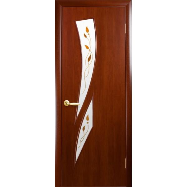 Межкомнатные двери в сумгаите азербайджан