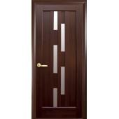 Межкомнатная дверь Лаура (Ностра)