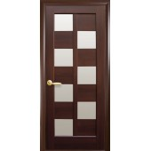 Межкомнатная дверь Олимпия (Ностра)