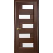 Межкомнатная дверь Пиана (Ностра)