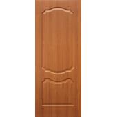 Межкомнатная дверь Прима ПГ (ПВХ Классика)