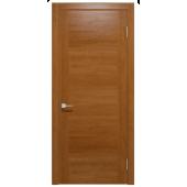 Межкомнатная дверь Иена ПГ