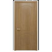 Межкомнатная дверь Крона ПГ