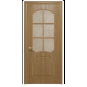 Межкомнатная дверь Крона ПО