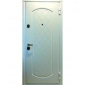 Входная металлическая дверь Шампань