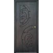 Входная металлическая дверь Прибой