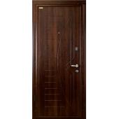 Входная металлическая дверь Вегас