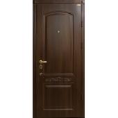 Входная металлическая дверь Каприз