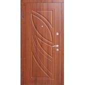 Входная металлическая дверь Пальмира
