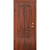 Входная металлическая дверь Ришелье