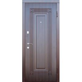 Входная металлическая дверь Спикер