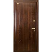 Входная металлическая дверь Родос