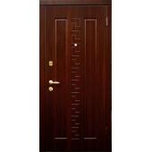 Входная металлическая дверь Спарта
