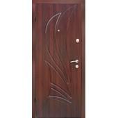 Входная металлическая дверь Корона