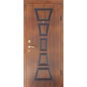 Входная металлическая дверь Филадельфия - 2