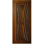 Входная металлическая дверь Каталония АМ-11