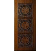 Входная металлическая дверь Анталия АМ-19