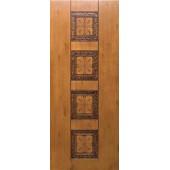 Входная металлическая дверь R-2