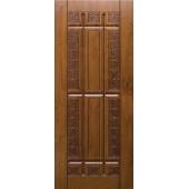 Входная металлическая дверь R-26