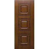 Входная металлическая дверь R-31