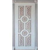 Входная металлическая дверь Венеция