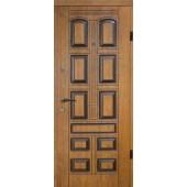 Входная металлическая дверь Сицилия