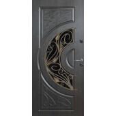 Входная металлическая дверь BIG-13