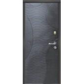 Входная металлическая дверь Джорджия