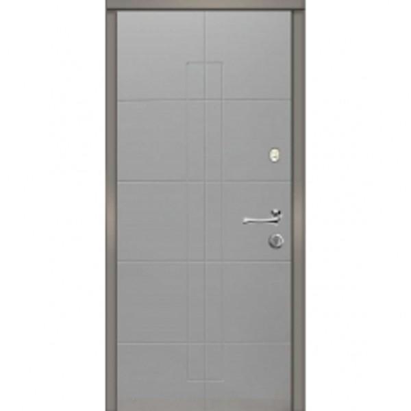 Входная металлическая дверь Линкольн