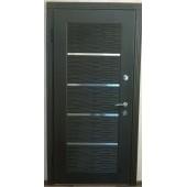 Входная металлическая дверь Верона-2