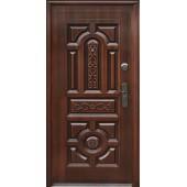 Входная металлическая дверь Тёплый стандарт 150+