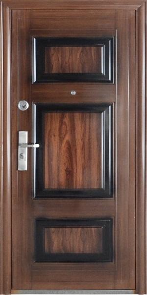 двери оптом в Днепропетровске