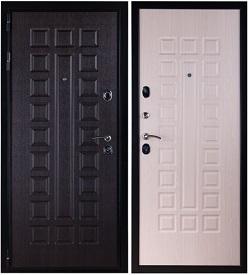 бронированные двери элитные