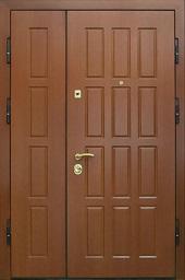 бронированные двери дорого