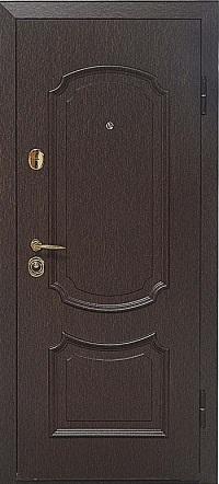 двери Кордон
