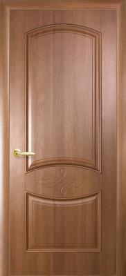 двери Новый стиль